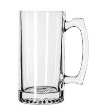Libbey® 5272 Clear 25 Ounce Sport Mug - 12 / CS