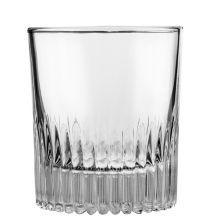 Anchor Hocking® 639U Hampton 8 oz Rocks Glass - 12 / CS