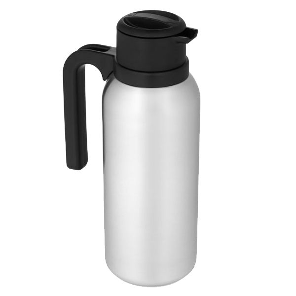 Thermos® TGB10SC Stainless 32 Oz. Vacuum Insulated Carafe