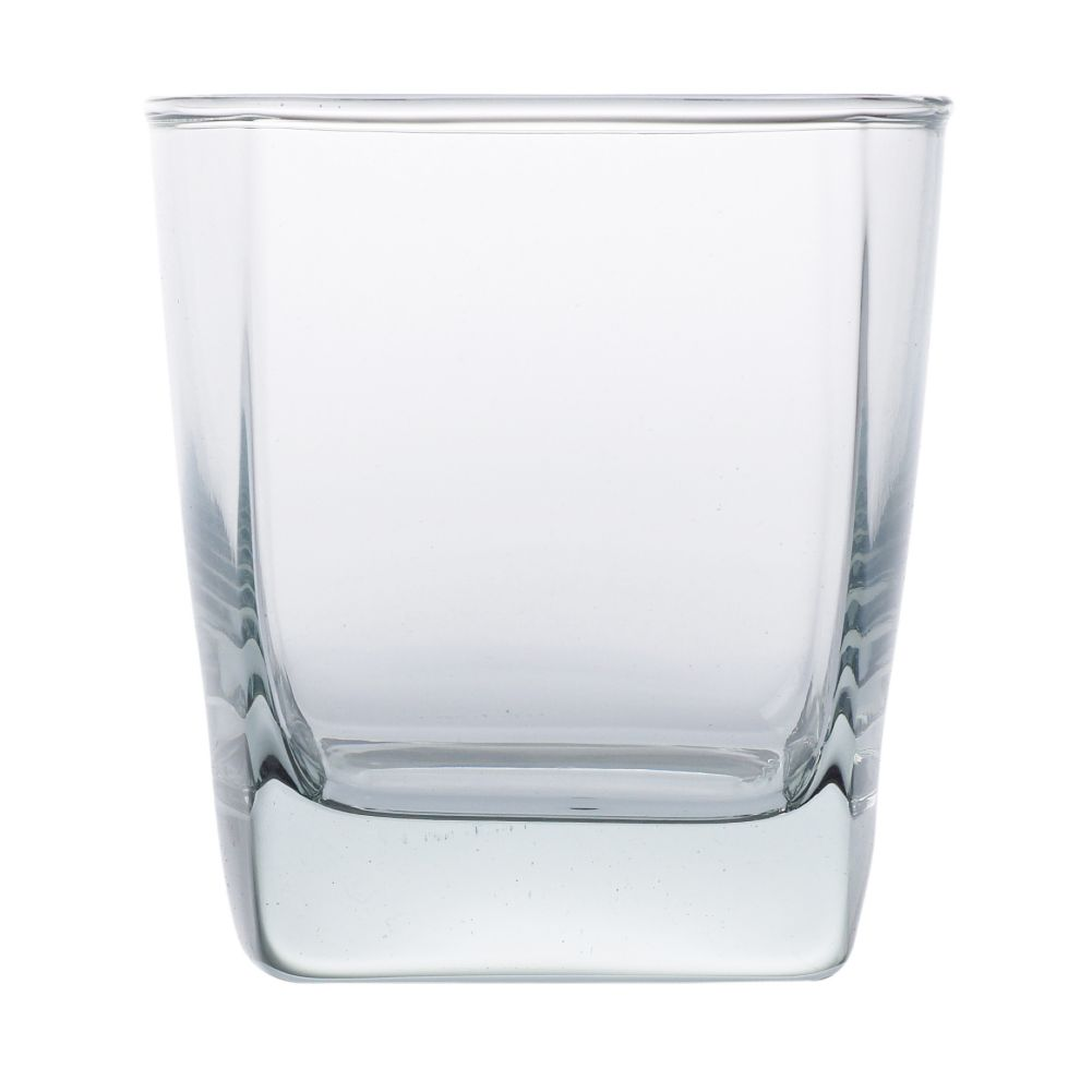 Arcoroc 76495 Sterling 9.75 Oz. Rocks Glass - 36 / CS