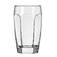 Libbey® 2488 Chivalry® 12 Ounce Beverage Glass - 36 / CS