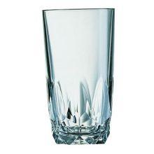 Arcoroc 53664 Artic 6 Oz. Juice Glass - 48 / CS