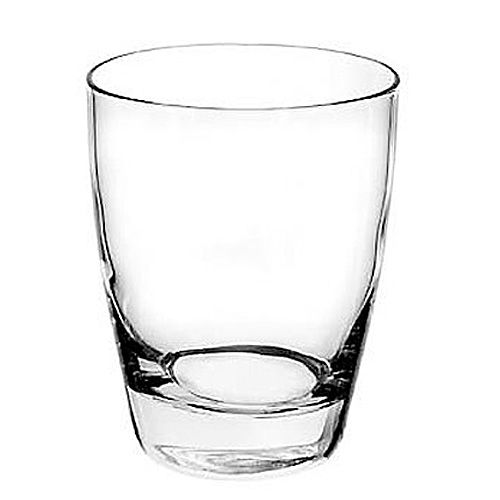 Bormioli Rocco 4928Q192 Manon 9-1/2 Oz Rocks Glass - 30 / CS