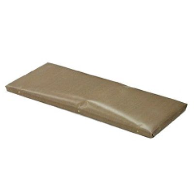 "Heat Seal 5901014 6"" x 9"" Non-Stick Cover"