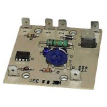 Heat Seal 1818001 Replacement Circuit Control Board
