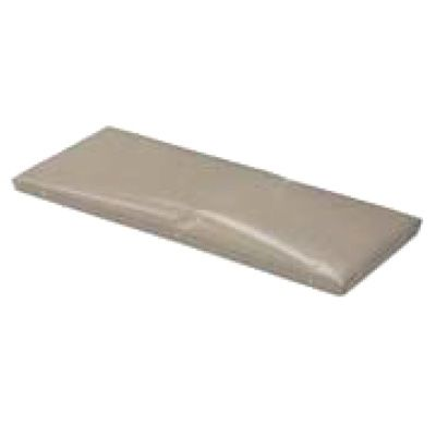 "Heat Seal 5901011 6"" x 15"" Non-Stick Cover"