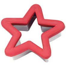 Wilton 2310-605 Comfort Grip™ Star Cutter