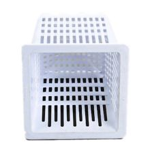 Pitco P6071998 Individual Serving Baskets To Cook / Reconstitute Pasta