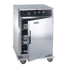 Cres Cor® CO-151-HUA-6DE Half-Size Roast-N-Hold Convection Oven