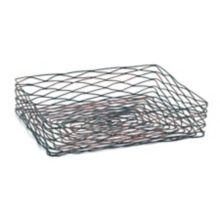 FOH® BBK040PTI22 Patina Wireware™ Basket - 6 / CS