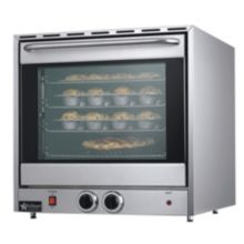 Toastmaster® CCOF-4 Full-Size Countertop Convection Oven