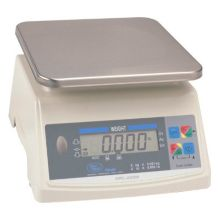 Yamato PPC-200W Digital 40 Pound Portion Control Scale