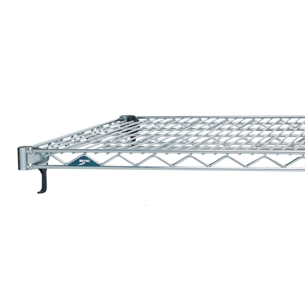 Metro A2460NC Super Adjustable Super Erecta® 24