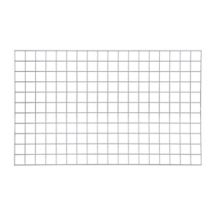 "Metro® PBA-GPC 33 x 54"" Wall Grid for Smartwall G3™"
