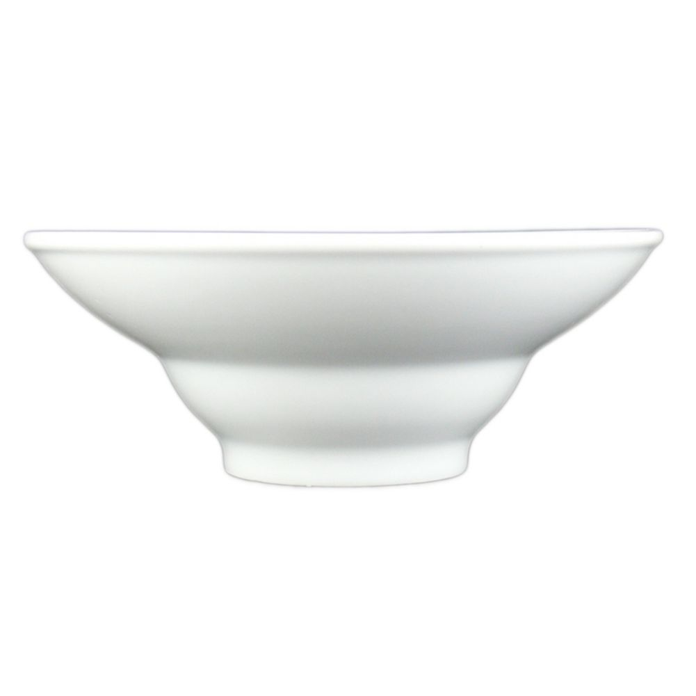 Vertex® China AV-T26 Ventana 11.5 Oz. Tempo Bowl - 12 / CS