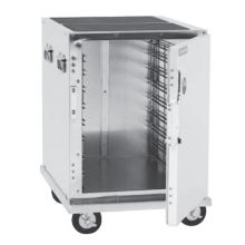 Cres Cor® 309-1813C Insulated Half-Size Transport Cabinet