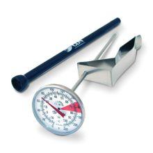 CDN® IRTL220 ProAccurate Insta-Read® Thermometer - 12 / CS