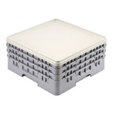 Cambro® DRC2020180 Full Size Camrack® Cover