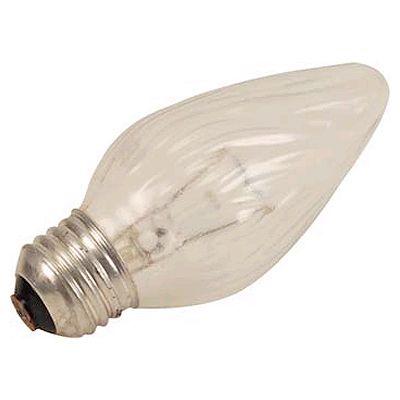 Hatco 02.30.043.00 Incandescent 60 Watt Bulb