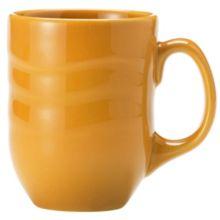 Mugs for Restaurants