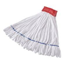 Rubbermaid® FGT25600WH00 Rough Pro™ Large Wet Mop - 12 / CS