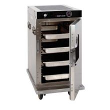 Cres Cor H-339-128-CZ Correctional Insulated Half-Size Hot Cabinet