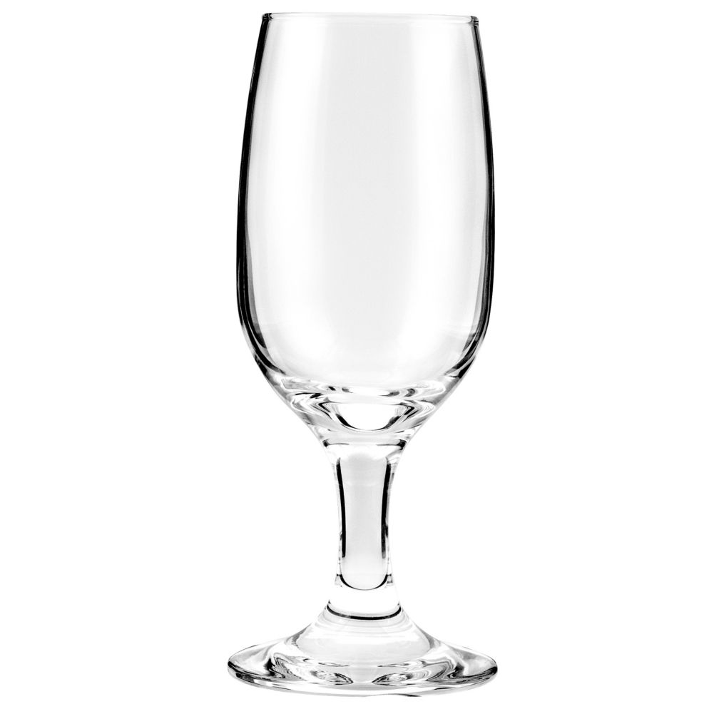 Anchor Hocking® 2936M Excellency 6.5 Oz. Wine Glass - 36 / CS