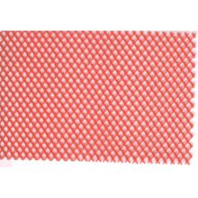 "Case & Freezer Liner, Red Netting, 30"" x 36"""