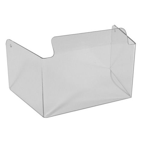 Vitamix® 30015 Splash Guard For Mix'n Machine®