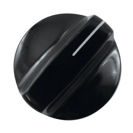 Vitamix® 15732 Control Timer Knob For Mix'n Machine®