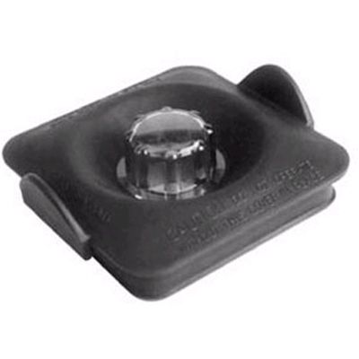 Vitamix® 15507 Thermoplastic Lid And Plug For Model 5034