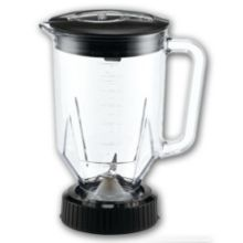 Waring Commercial CAC29 48 Oz Container for BB150 & BB160 Blenders