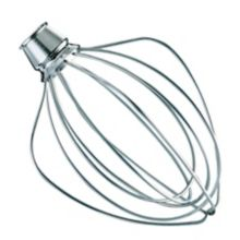 KitchenAid® K45WW Wire Whip for Stand Mixers