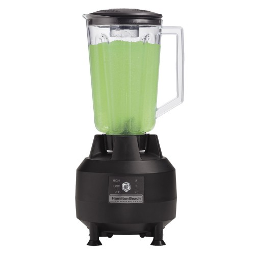 Hamilton Beach HBB908 908® 44 Oz Bar Blender
