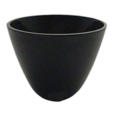 Hamilton Beach 35289320500 Replacement Drip Cup