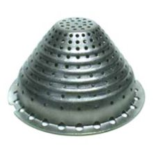 Hamilton Beach 280113700 Replacement Extractor Cone