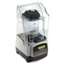 Vitamix® 34013 32 Oz Touch And Go 2® Blending Station®