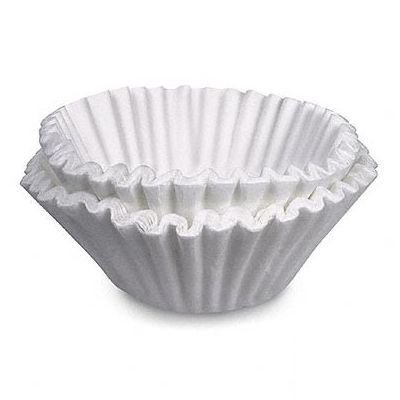 Bunn® 2011.5 12 Cup Coffee Filter - 1000 / CS