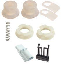 BUNN® SET00.0748 9-Piece Spare Part Kit for Ultra-2