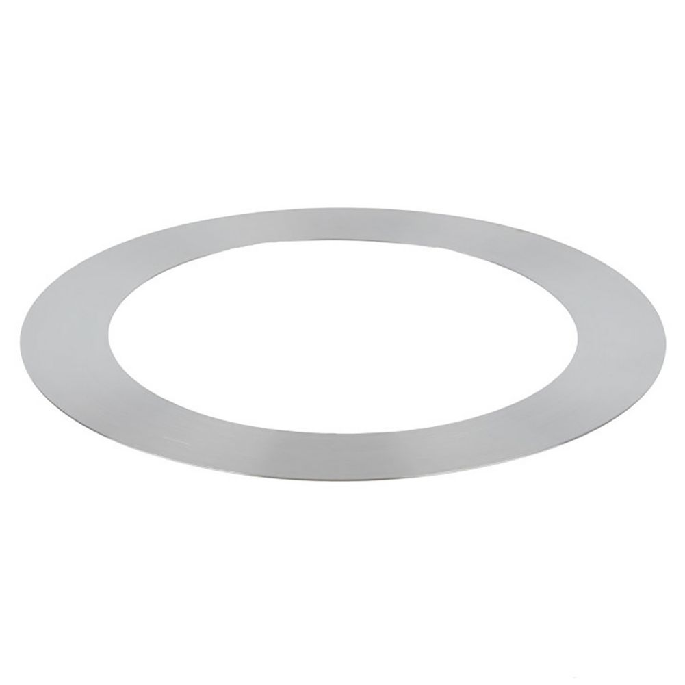 Vollrath® 72196 S/S Adapter Ring For 11 Quart Warmers