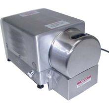 Prawnto Systems MLG-3 Shrimperfect™ Shrimp Cutter and Deveiner