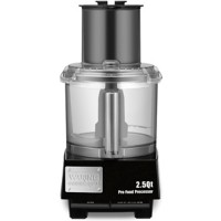 WFP11S WFP11S Light-Duty Food Processor