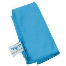 Unger Enterprises SmartColor Blue Microfiber Cloth
