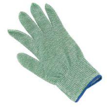 Tucker Safety 94544 Green Large KutGlove™ Cut Resistant Glove