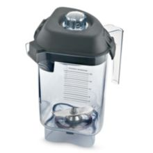 Vitamix® 15981 32 Oz Advance® Container With Blade
