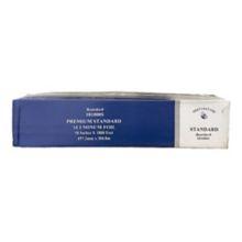 """HFA® 11805 Handi-Foil® 18"""" x 1000 Ft Roll Foil - 1 / RL"""