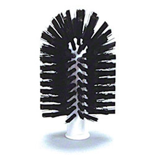 Malish Brush Company 2404 Floor Drain Brush