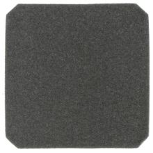 Toastmaster / Middleby 3102468 8-Pack CTX Oven Filter