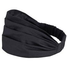 Chefwear® 1460-30 Black Convertible Chefband