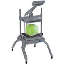 "NEMCO® 55650-6 3/4"" Square Cuts Easy LettuceKutter™"